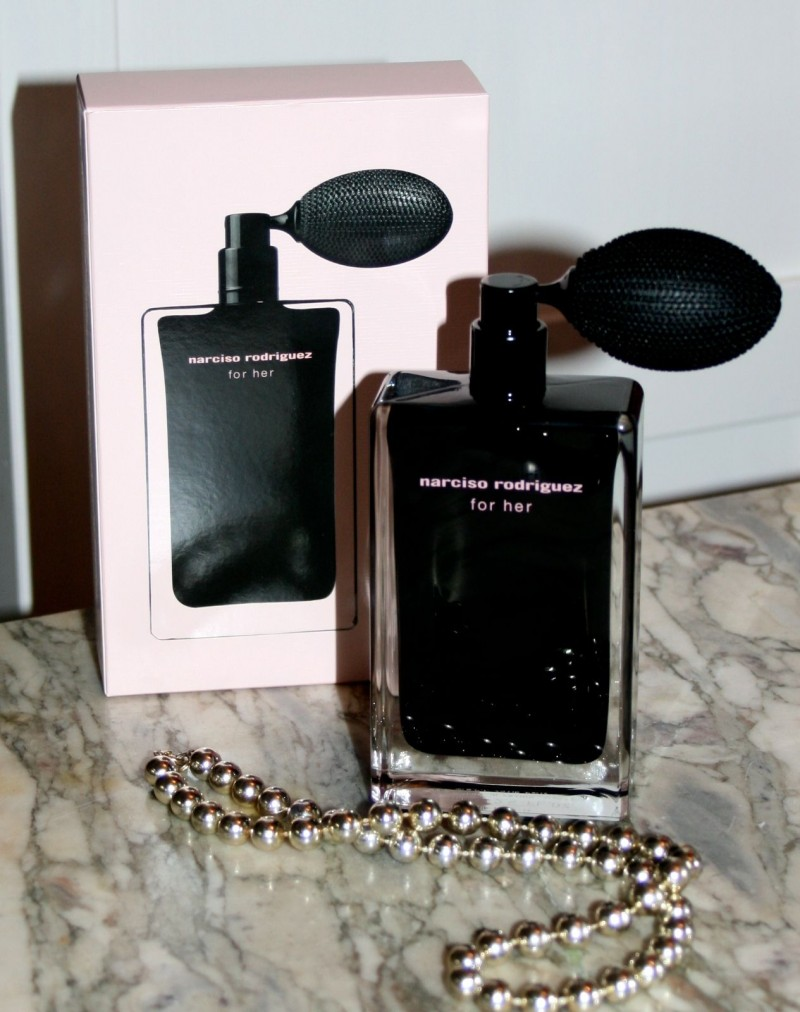 100 pour diffuseur parfum lempi u0027adore eau parfum recharge 3x20 ml dior parfum pas. Black Bedroom Furniture Sets. Home Design Ideas