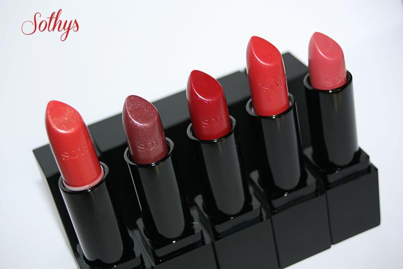 Rouge-à-lèvres-SOTHYS