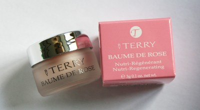 baume-de-rose-by-terry