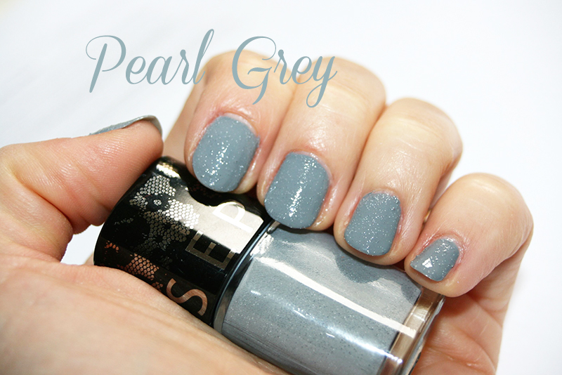 pearl grey sephora