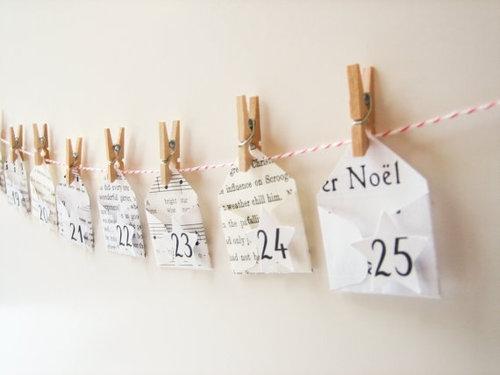 Pour rêver, les plus beaux calendriers de l'Avent beauté…