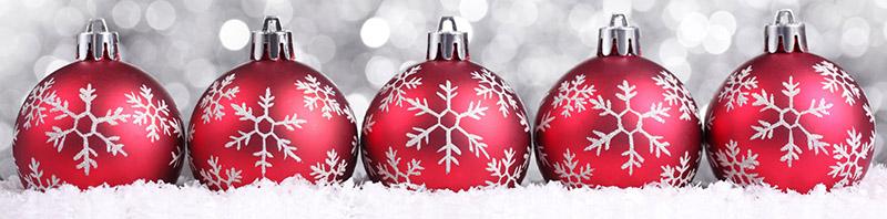 Mon top 4 de films à voir en décembre – Noël spirit