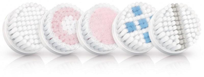 Une peau bien nette avec VisaPure Philips : mon nouveau beauty-toy !