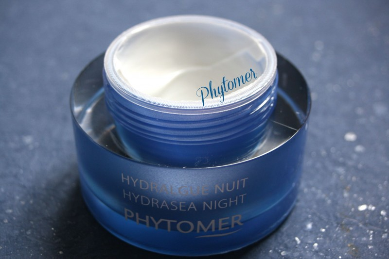 Les crèmes de nuit nouvelle génération miment-elles les effets bénéfiques du sommeil?