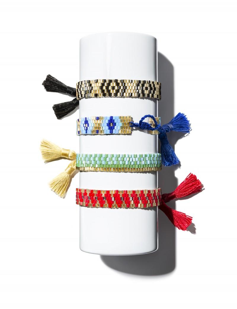 Arthritis-NM-bracelets-JP[1]