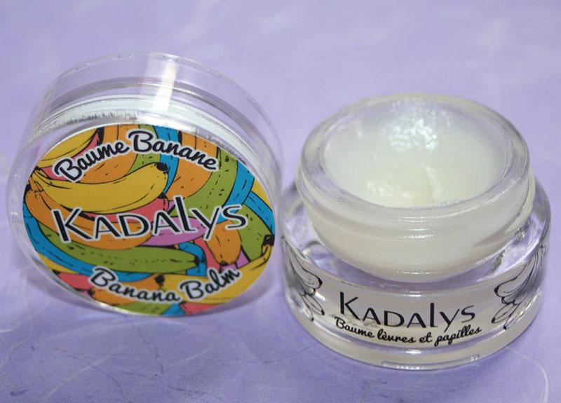 baume lèvres et papilles kadalys