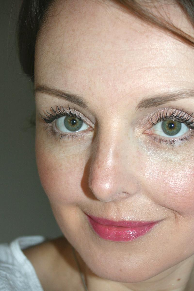 maquillage Bionike avis