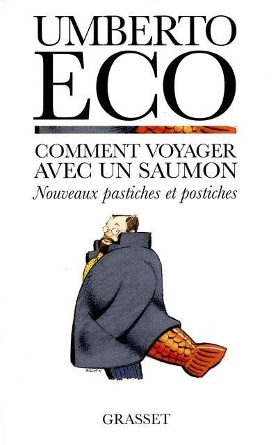 Comment-voyager-avec-un-saumon-eco