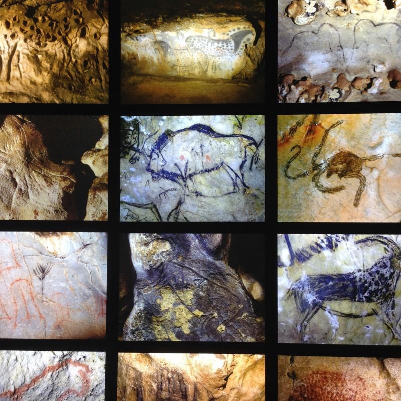 [Culture] J'ai visité la Caverne du Pont d'Arc (grotte Chauvet)