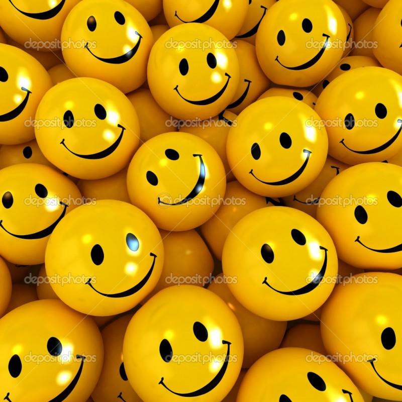 The Happy TAG – 5 films, 5 séries, 5 livres et 5 chansons qui me rendent heureuse !