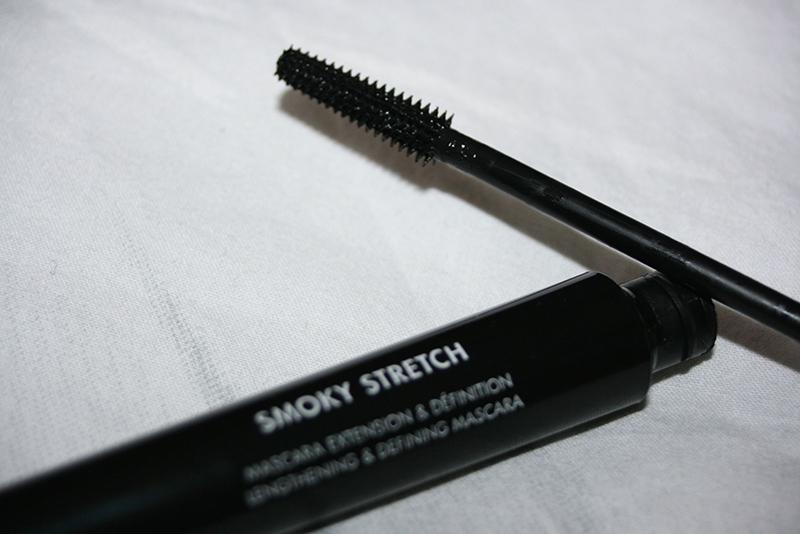 smoky stretch make up for ever