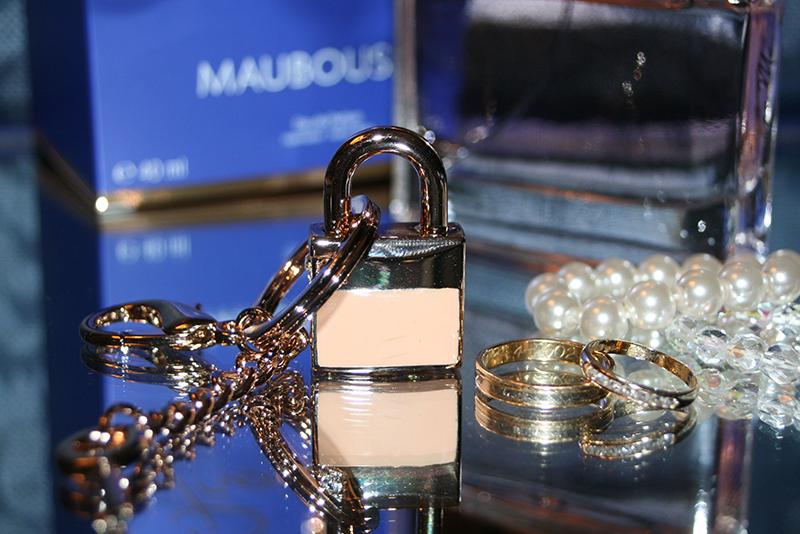 bijou de sac mauboussin parfums