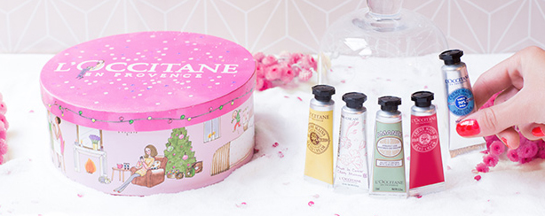 [Bon plan] Mignonneries l'Occitane