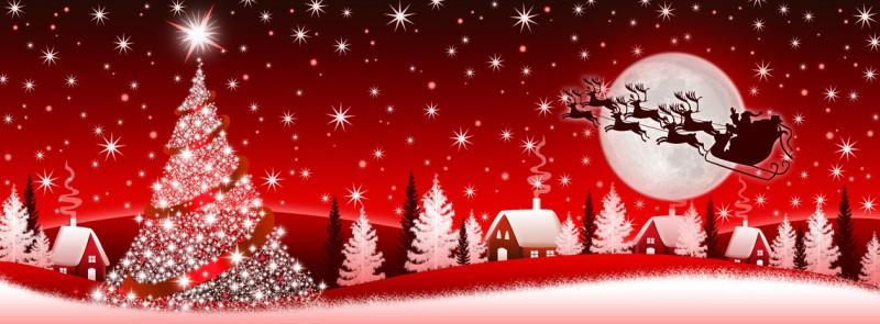 Wish-list de Noël…