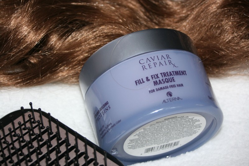caviar repair alterna