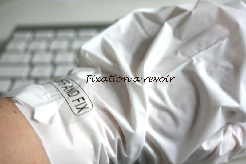 magic stripes gloves