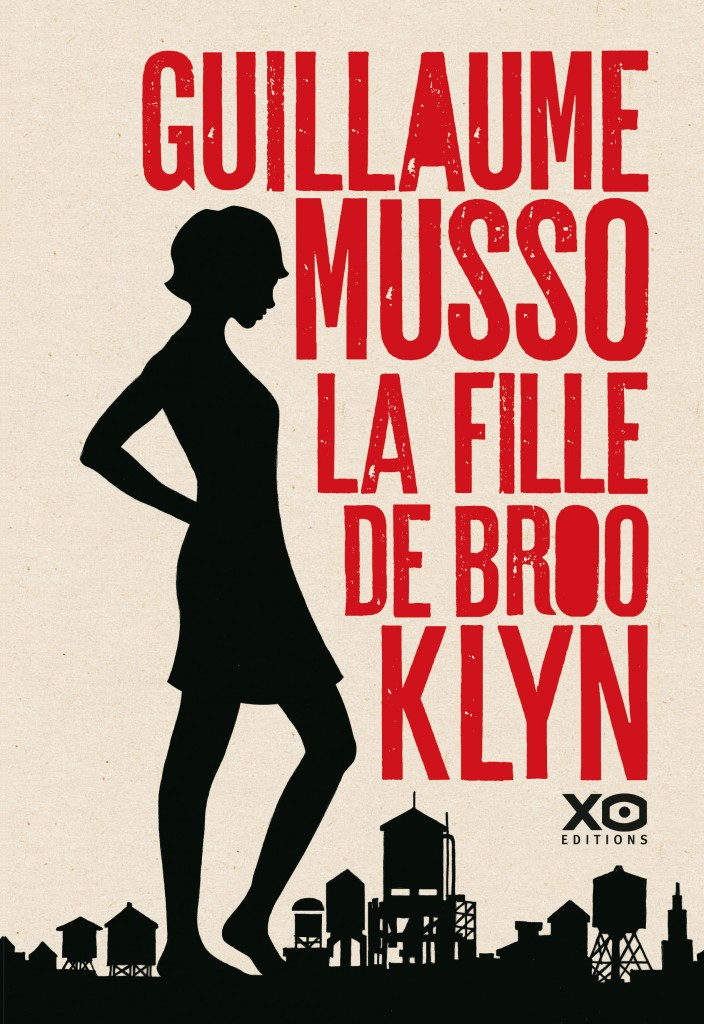 la fille de brooklyn musso