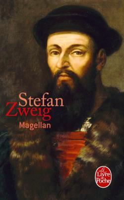magellan Stefan Zweig