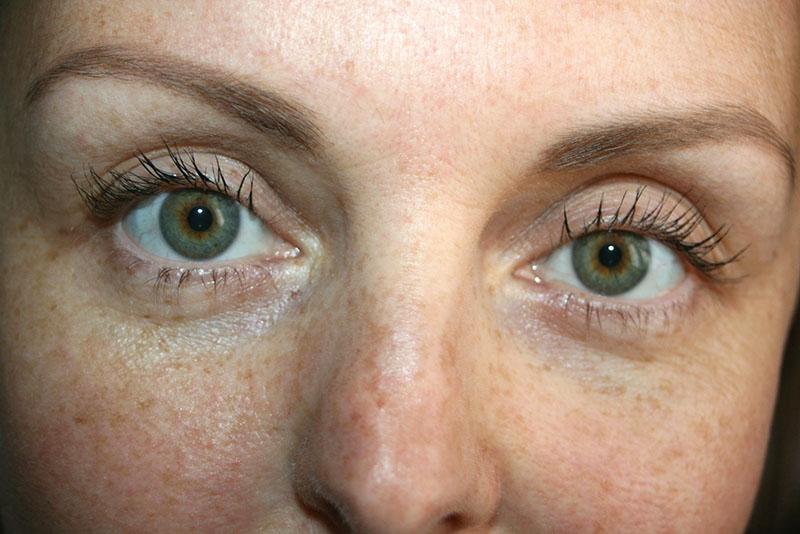 Les nouveautés Benefit pour les sourcils : Un grand YES ! [test Goof Proof]