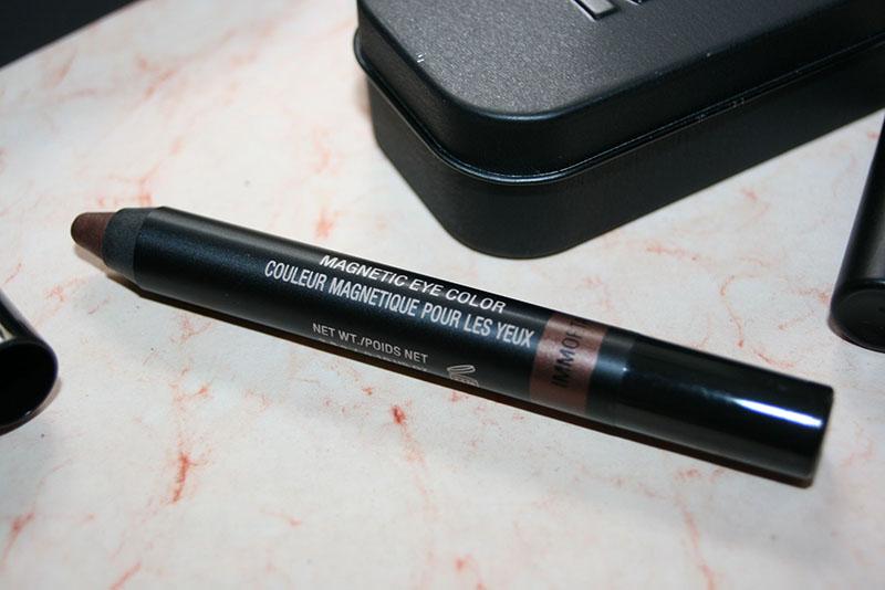 crayon magnetique pour les yeux nudestix