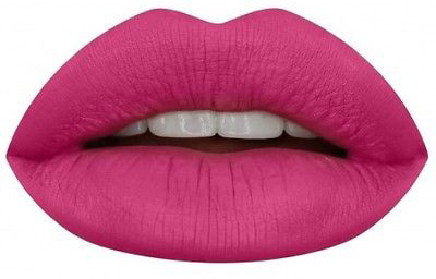 huda-beauty-liquid-matte-lipstick-video-star
