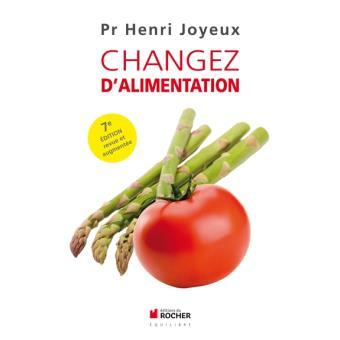 pr-joyeux-changez-dalimentation