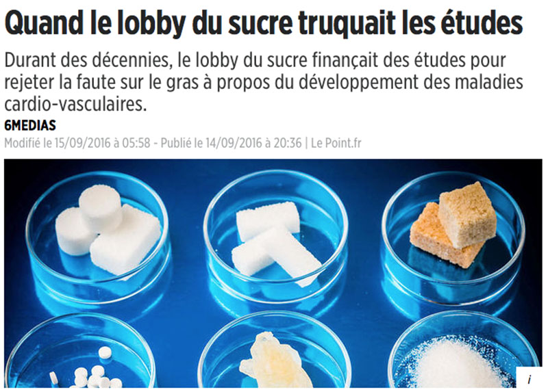 industrie-sucre-lobby