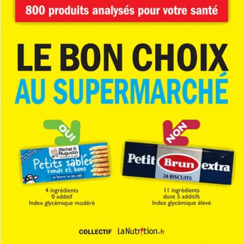 le-bon-choix-au-supermarche-la-nutrition