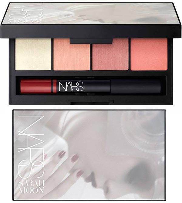 nars_sarah_moon_make-up-collection