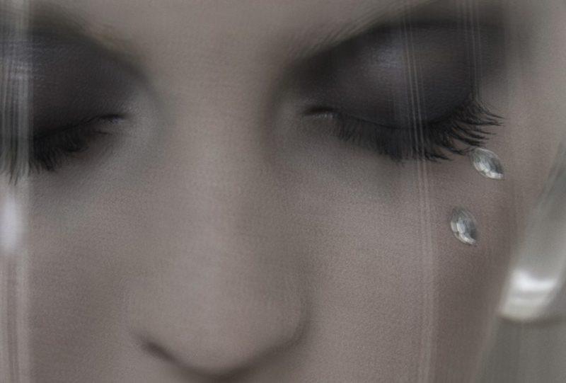 Coup de coeur absolu pour la collection Nars X Sarah Moon