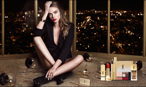 ysl-1387-sparkleclash-collection-r1