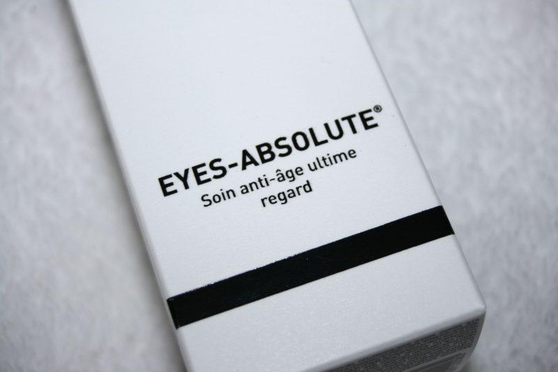anti-age-yeux