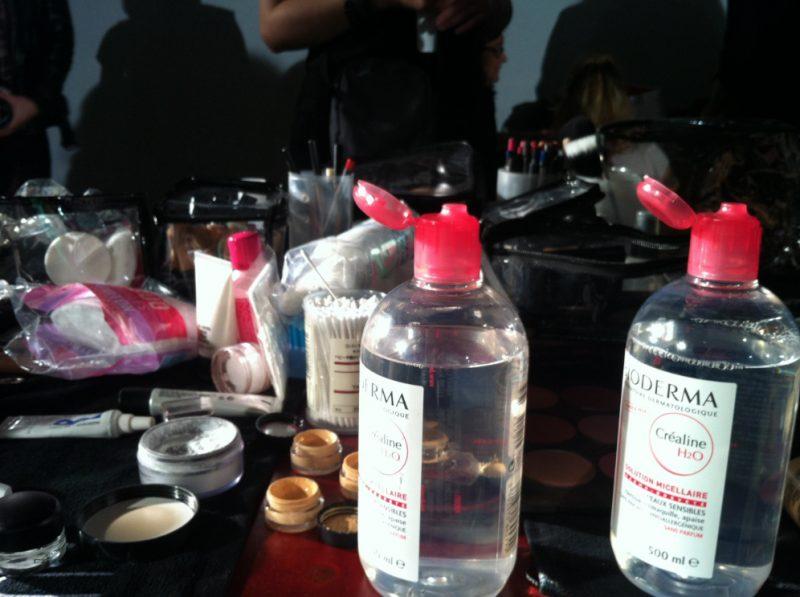 backstage-eau-micellaire