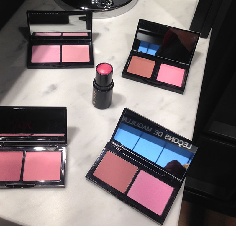 blush-bobbi-brown