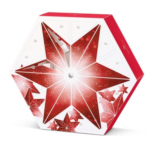 calendrier-avent-hauschka
