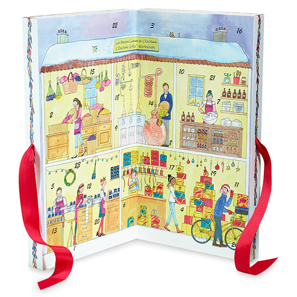 calendrier-de-lavent-loccitane-my-little-paris