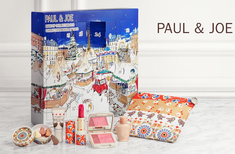 calendrier-de-lavent-paul-and-joe-beaute-2016