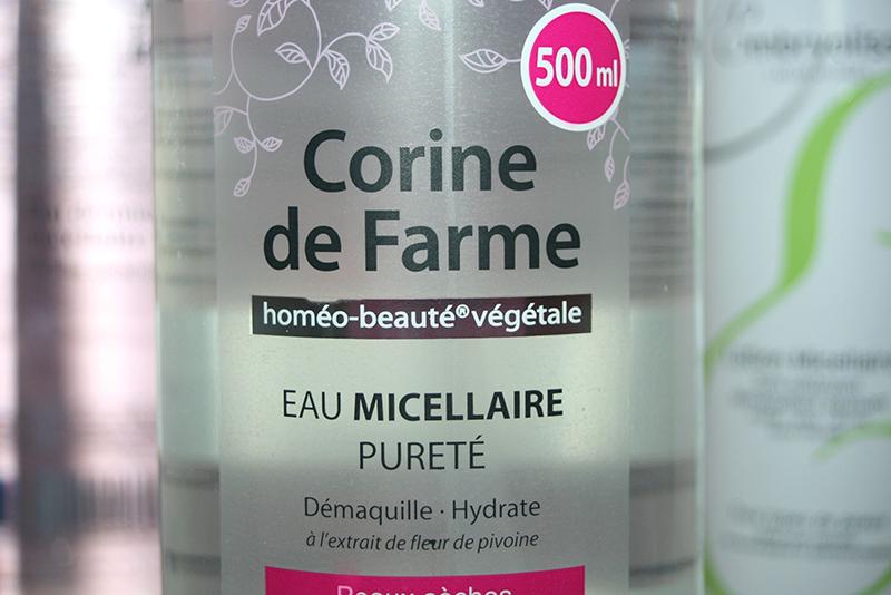 eau-micellaire-corinne-de-farme