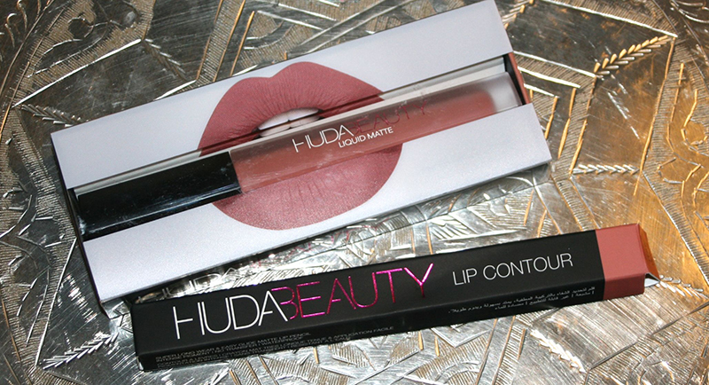 huda-beauty-bombshell