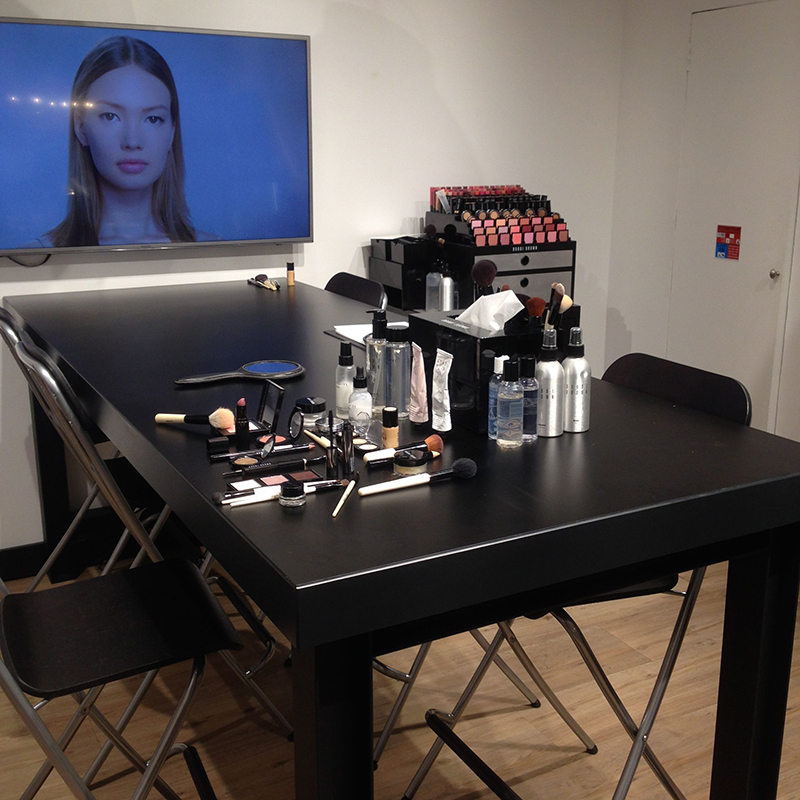 lecon-de-maquillage-chez-bobbi-brown-lille
