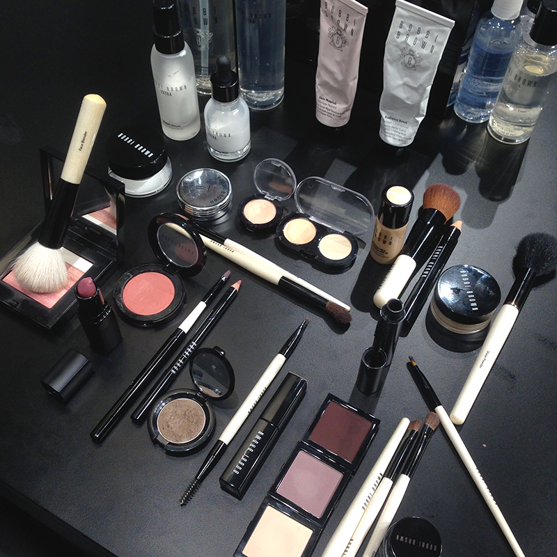 lecon-maquillage-bobbi-brown