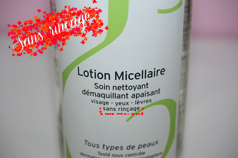 lotion-micellaire-rincage