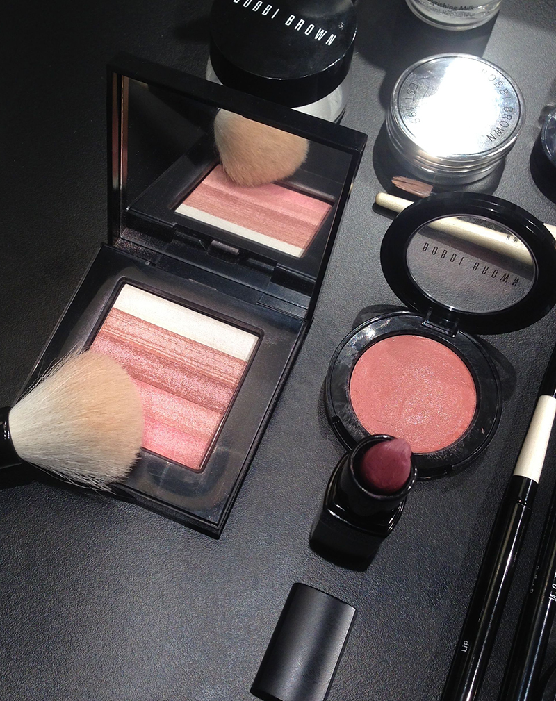 maquillage-bobbi-brown