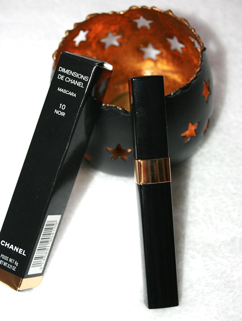mascara-chanel-dimensions