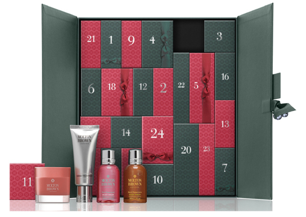 molton-brown-advent-calendar