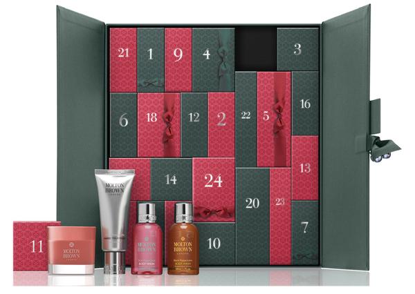 molton-brown-advent-calendar