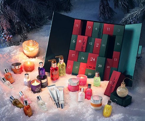 molton-brown-advent
