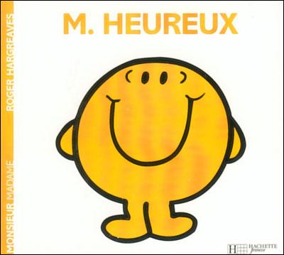 monsieur-heureux