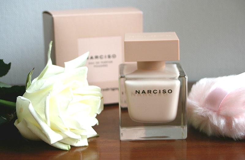 narciso-parfum-poudre