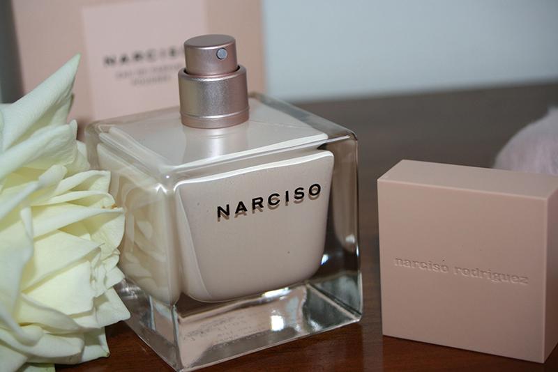 narciso-rodriguez-parfum-poudre